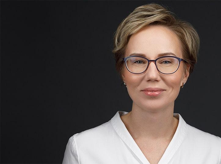 Мингазеева Юлия Анатольевна
